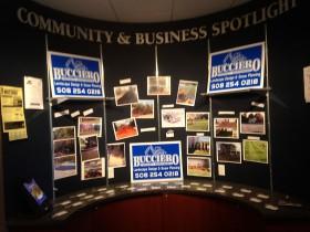 About Bucciero Property Management