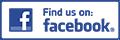 Find Us on Facbook