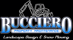 Bucciero Property Maintenance